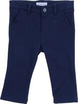 Simonetta Tiny Casual pants - Item 36931583