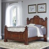 Asstd National Brand Rothwell Bed