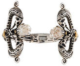 Stephen Webster Jewels Verne Quartz Bangle Bracelet