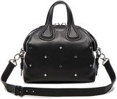 Givenchy Small Metal Cross Nightingale