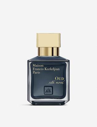 Francis Kurkdjian OUD Silk Mood eau de parfum 70ml