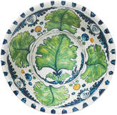 OKA Aragonez Bowl, Set of Four