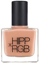 HIPPxRGB Nail Tint, T2 0.4 oz