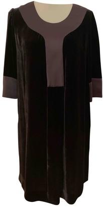 J&M Davidson J & M Davidson Silk Dress for Women