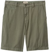 Quiksilver Waterman's Down Under 4 Walkshort 8139210