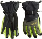 Burton Gore-Tex® Gloves - Waterproof, Insulated, 2-Pair (For Men)