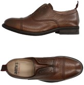 Smiths American SMITH'S AMERICAN Loafers - Item 11293810