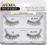 Andrea Two Of A Kind Lash Twin Pack #53