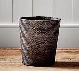 Pottery Barn Waste Basket