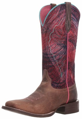 Ariat Women's Circuit Shiloh Boot