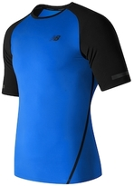 New Balance Trinamic T-Shirt