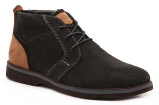Nunn Bush Barklay Boot