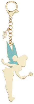 Disney Tinker Bell Bag Charm