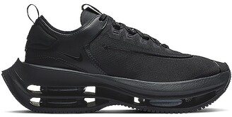 Nike Zoom Double Stacked Sneaker