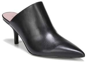 Diane von Furstenberg Mikaila Pointy Toe Mule