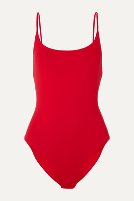 Skin The Alexis Swimsuit