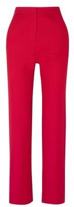 LADO BOKUCHAVA Casual trouser