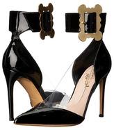 Vivienne Westwood Caruska Frame High Heels