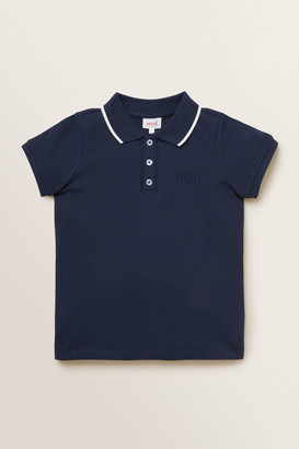 Seed Heritage Essential Polo