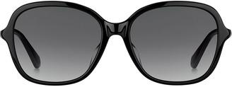 Kate Spade Brylee sunglasses