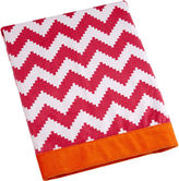 Jonathan Adler HAPPY CHIC BY Happy Chic Baby by Party Elephant Blanket