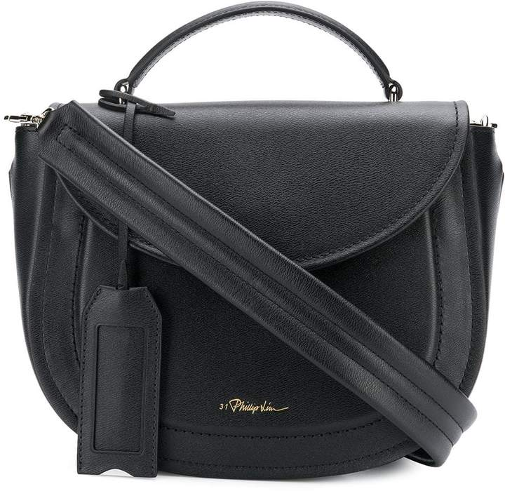 3.1 Phillip Lim Hudson Top Handle Satchel