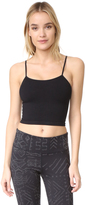 Free People Movement Tighten Up Tank