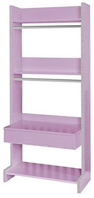 COLECCION ROSABEL My First Dresser, 24-A9