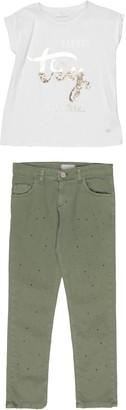 Byblos Pants sets