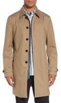Ted Baker Men's Endurance Rain Coat