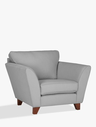 John Lewis & Partners Oslo Armchair