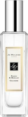 Jo Malone Poppy & Barley Cologne (30 ml)