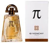 Givenchy PI by Eau de Toilette Men's Spray Cologne
