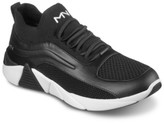 Thumbnail for your product : Mark Nason Women's A-Line - Roads Casual Sneakers from Finish Line