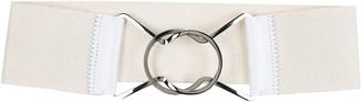 MM6 MAISON MARGIELA Belts