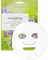 Forever 21 FOREVER 21+ Nourishing Lavender Sheet Mask