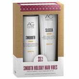 AG Jeans Smooth Duo