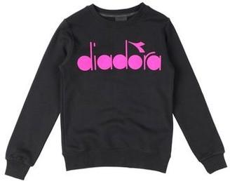 Diadora Sweatshirt