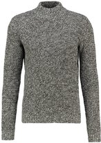 Only & Sons Onsdwist Jumper Forest Night