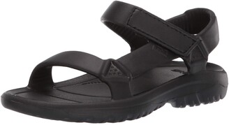 Teva Kid's HURRICANE DRIFT Sandal