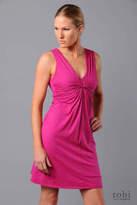 Velvet Lelan Dress