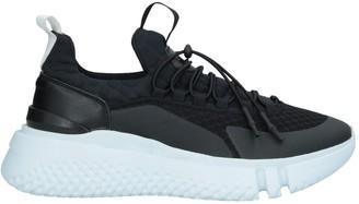 Ylati Low-tops & sneakers