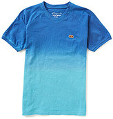 Lucky Brand Little Boys 2T-7 Breaks Short-Sleeve Tee