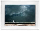 Madeira, Portugal by Jakob Wagner (Acrylic Frame / Acrylic Panel)