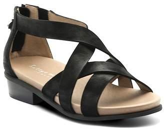 Bettye Muller CONCEPTS Banyan Leather Sandal