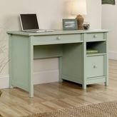 Sauder Original Cottage Collection Desk
