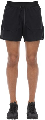 Nike TECH PACK PERFORMANCE SHORTS