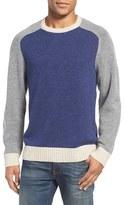 Vineyard Vines Men's 'Party' Crewneck Sweater