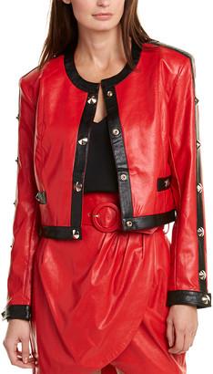 Ronny Kobo Tavia Jacket