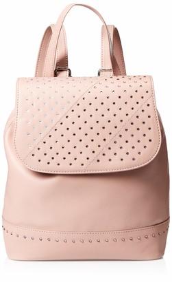 LaTique Giesche Flap Backpack